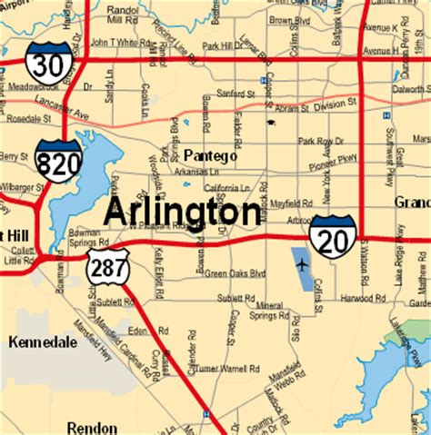 arlington texas map arlington tx apartments arlington texas apartments for rent rentmoney
