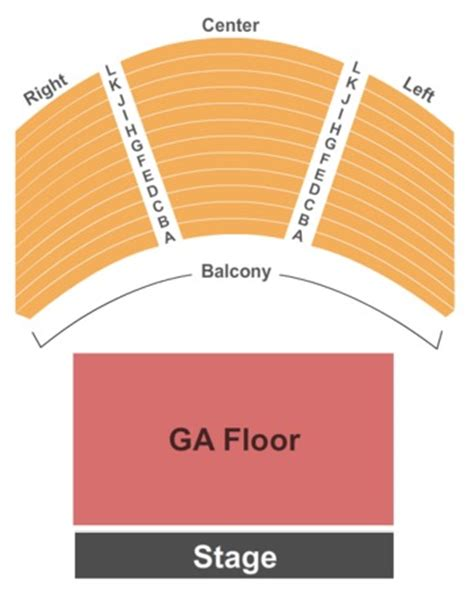 house of blues dallas tx seating chart house of blues tickets in houston house of blues