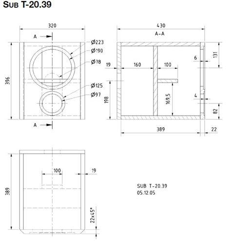 rockford fosgate car stereo wiring diagram sl3 swm wiring