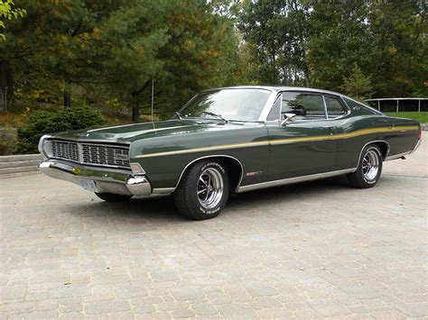 ford xl 1968 1968 ford galaxie design specs collectibility