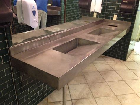 commercial bathroom sinks and counters commercial bathroom sinks and counters befon for