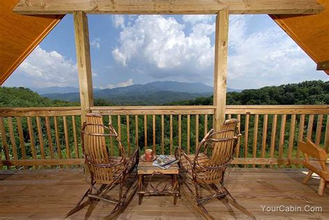 Timber Tops Cabin by About Us Timber Tops Luxury Log Cabins Gatlinburg And