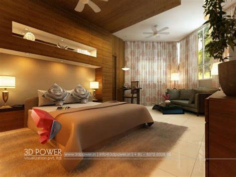 drawing room interior living room design 3d power interior rendering studio kheda 3d power