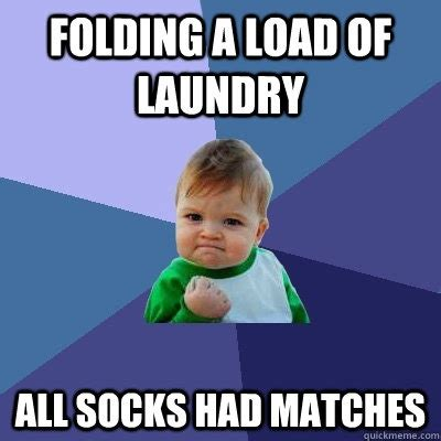 Folding Laundry Meme - 24 best dry clean funny images on pinterest