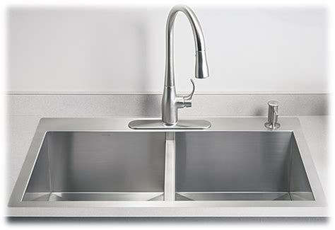 Sink Guy S Kitchen And Bath Showroom Kitchen Sinks Sacramento