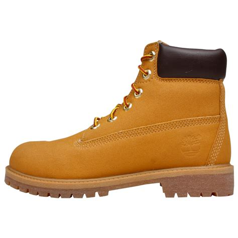 timberland boots sale mens xja6n2rm sale classic timberland boots for