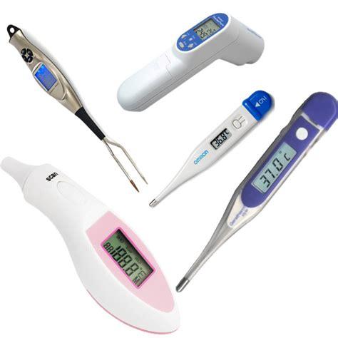 Termometer Alat Laboratorium digikesehataninc on purevolume