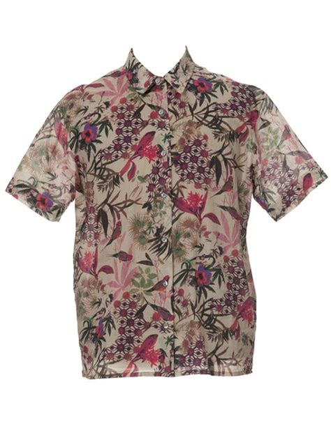 hawaiian shirt pattern sewing hawaiian shirt 04 2012 130 sewing patterns burdastyle com