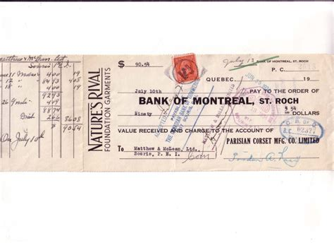 bank of montreal bank code bank cheque bank cheque numbers canada