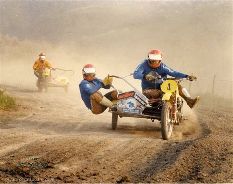 sidecar motocross racing vintage sidecar cross road forums discussion groups