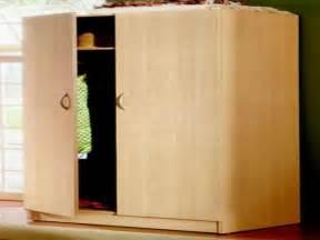 free standing wardrobe closet plans winda 7 furniture