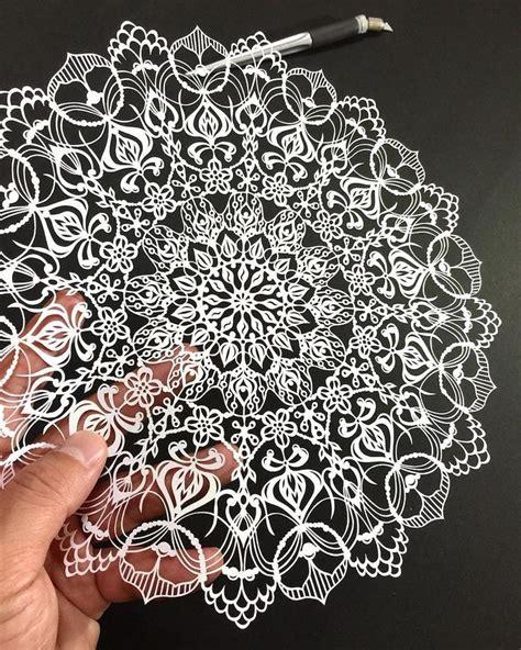 Paper Cutting Craft Work - best 20 cut paper ideas on laser cut