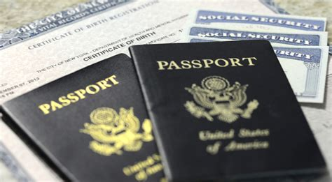Sri Lanka Birth Records Birth Certificates Passport Health Passports Visas