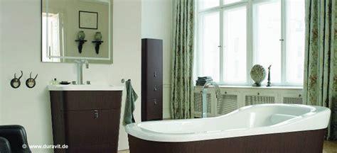badezimmer t lösung badeinrichtung