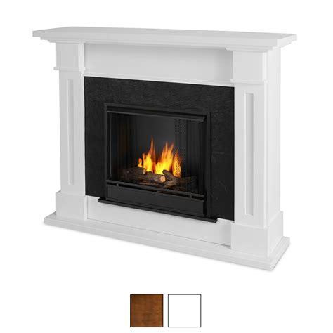 real fireplace gel 53 5 quot real kipling gel fireplace