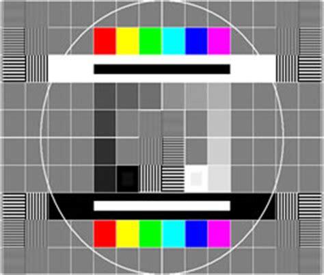 test pattern language datasoft video test pattern source