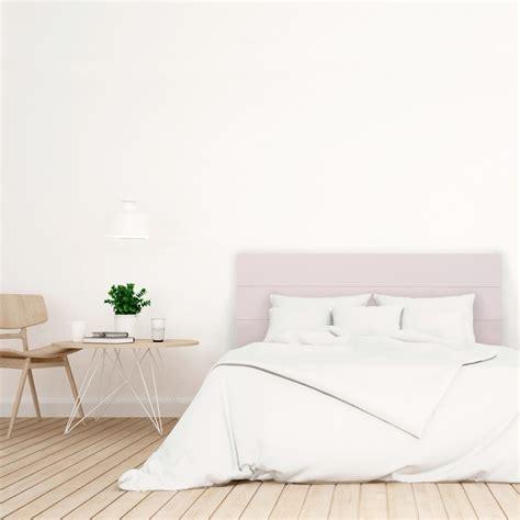 cabecero tablas madera medidas y cabecero cama madera industrial cabeceros madera estilo