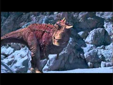 100 dinosaurs 500 subscribers youtube dinosaurs vidoemo emotional video unity