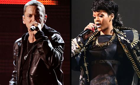 movie with eminem 2014 rihanna and eminem are performing at the 2014 mtv movie