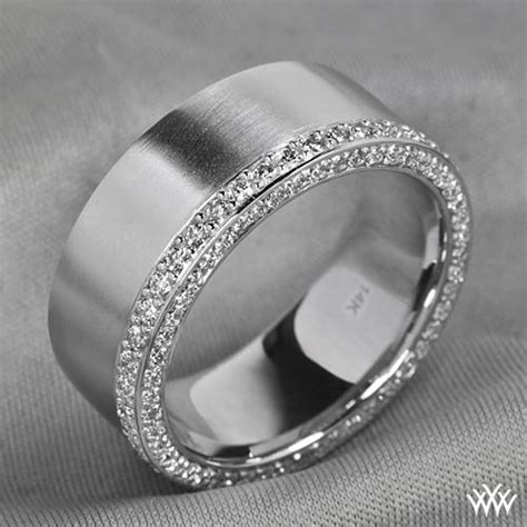 82 wedding ring baby test the bold and beautiful