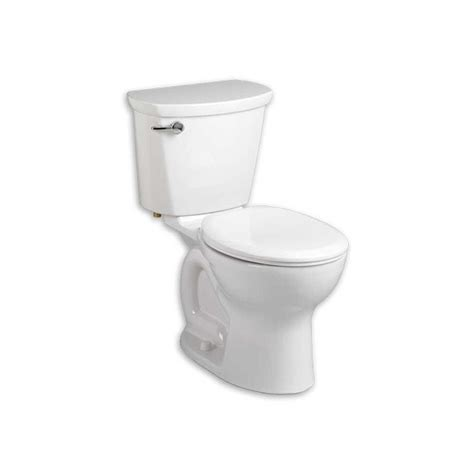 Water Closet Orillia by American Standard Canada 215da004 020 At The Water Closet