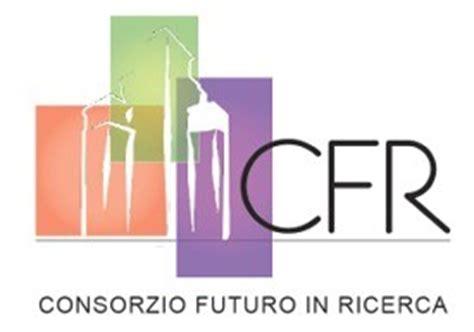 ufficio eventi eventi ufficio convegni consorzio futuro in ricerca