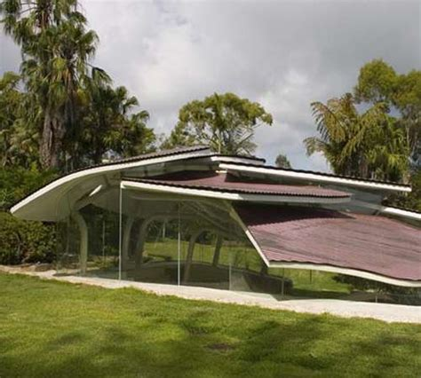 organic house arboreal architecture organic architecture at its best in