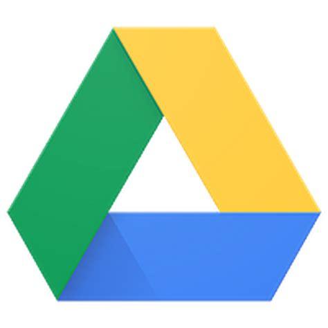 google images drive drive google blog