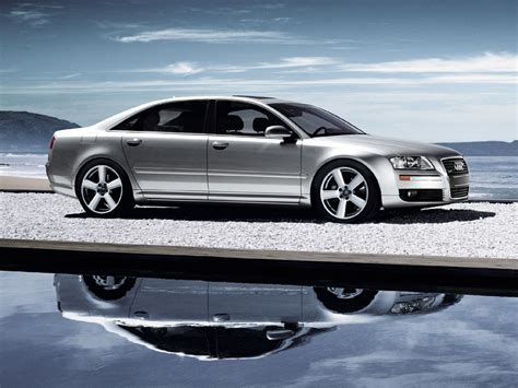 fastest audi a4 all cars 4 u audi a4 land speed fast cars wallpapers