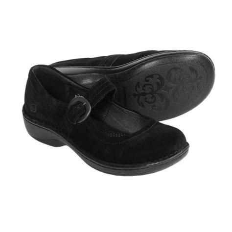 most comfortable mary jane shoes the most comfortable long lasting shoes review of born