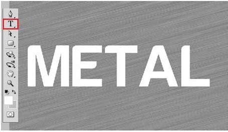 layout efek metal zone membuat efek tulisan quot metal quot di photoshop
