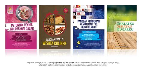 desain cover buku tahunan nolsatumedia kreatif februari 2017
