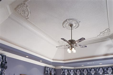 Ceiling Molding Designs by Home Depot Molding Style Gallery Studio Design