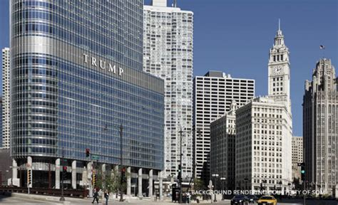 new trump tower funded by rich chinese who invest cash for vdare com america s immigration voice