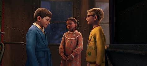 film menjelang natal ingat gak 5 film ini pasti diputar di tv menjelang hari natal