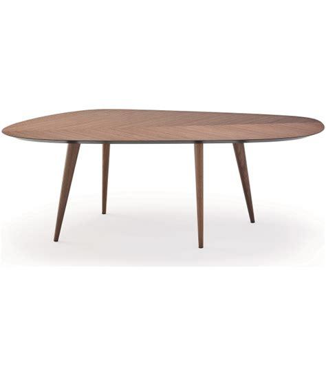 tavoli zanotta 2317 tweed zanotta tavolo milia shop