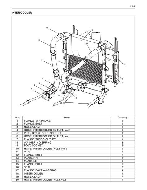 harlo wiring diagram 20 wiring diagram images wiring