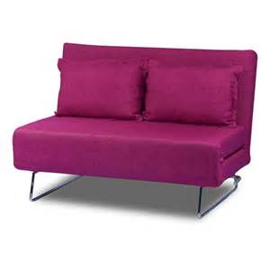 Pink Sofa Bed Pink Sofa Bed Design