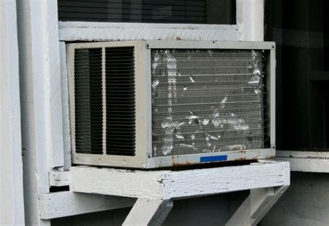 how to clean a window fan how to clean a window air conditioning unit 187 how to clean