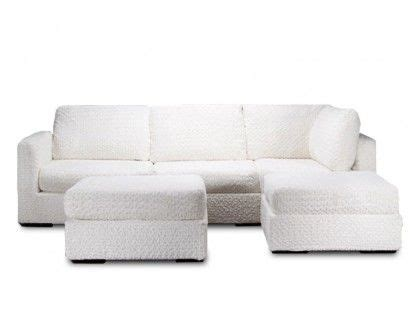 lovesac ottoman 17 best images about sactionals on pinterest memorial