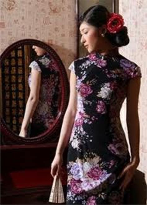 Dress Ching Merah kepelbagaian budaya pemakaian di malaysia budaya pakaian cina