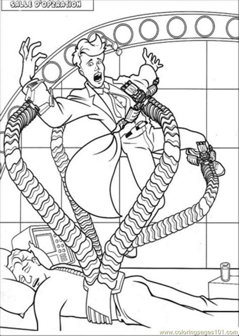 love your enemies coloring pages