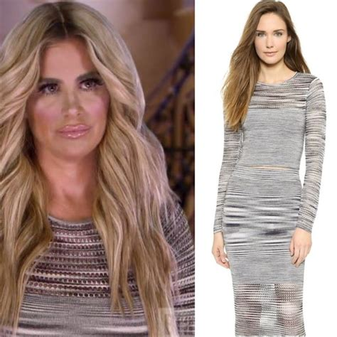 254 best kim zolciak images on pinterest 1000 images about best of real housewives fashion on