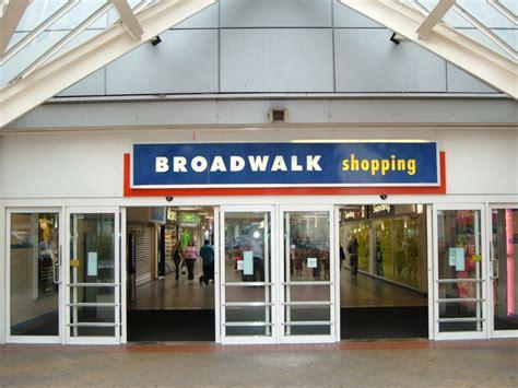 plymouth station postcode the broadwalk shopping centre edgware 169 jonathan febland