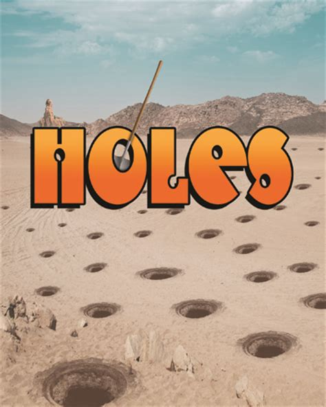 holes book pictures grade school thanksgiving mass homily xavier school