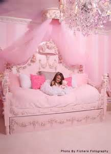 25 best ideas about princess bedroom on