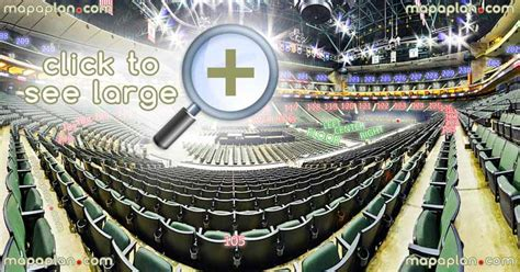 air canada club rail seats xcel energy center seat row numbers detailed seating