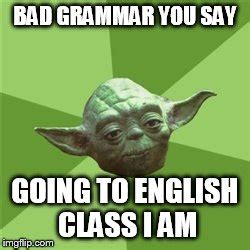 English Class Memes - the gallery for gt english class memes