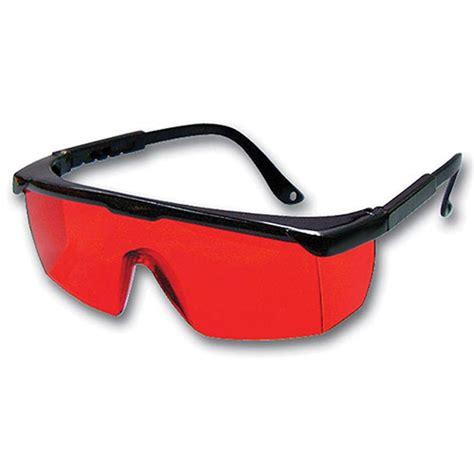 bosch 57 glasses laser glasses engineersupply