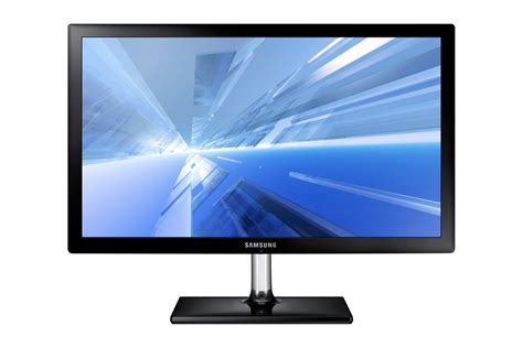 Monitor Led Tv Samsung new bytes monitores led tv monitor tv led 24 samsung